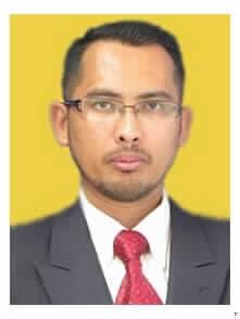 NOOR HISHAM BIN MD NAWI