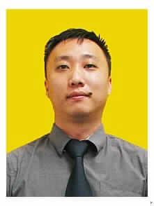 BOON JIA GENG